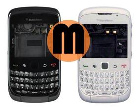 21e15c57efa Carcasa Blackberry Curve - Carcasas para Celulares en Mercado Libre  Venezuela