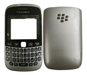 c26cfb54f0e Carcasa Blackberry 9320 - Celulares y Teléfonos en Mercado Libre Venezuela