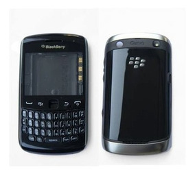 c121949c5a0 Carcasa Blackberry Curve 9360 - Celulares y Teléfonos en Mercado Libre  Venezuela