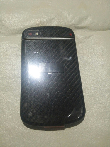 carcasa blackberry q10