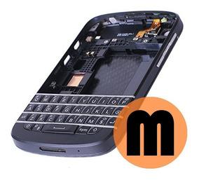 29674932e9b Blackberry - Carcasas para Celulares en Mercado Libre Venezuela