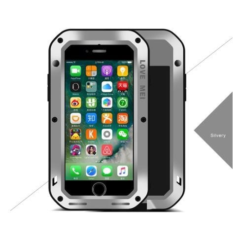 carcasa proteccion iphone 7