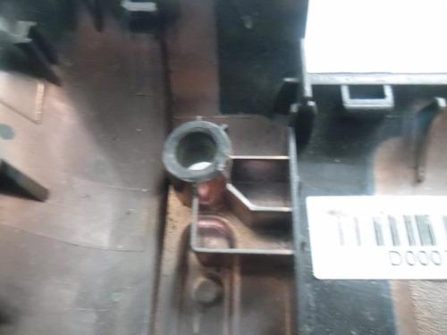 carcasa bottom case inferior note admiral adc14 3c7 detalles
