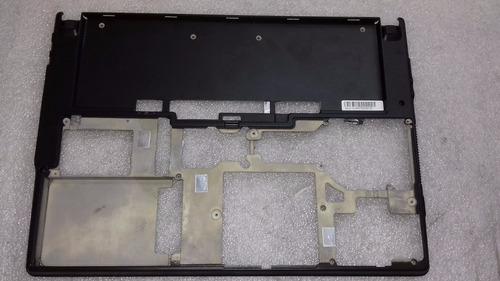carcasa bottomcase ultrabook bangho zero b h63x