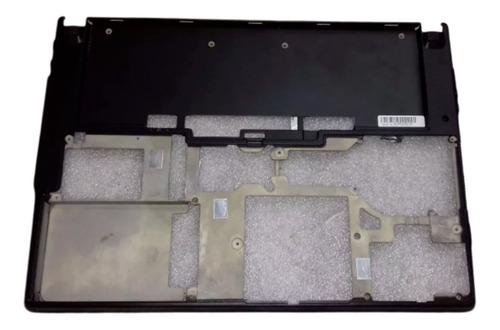 carcasa bottomcase ultrabook bangho zero b h63x b-h63x