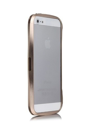 carcasa bumper iphone
