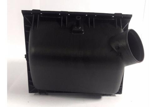 carcasa caja filtro aire cherokee liberty kk 2008 2014 mopar