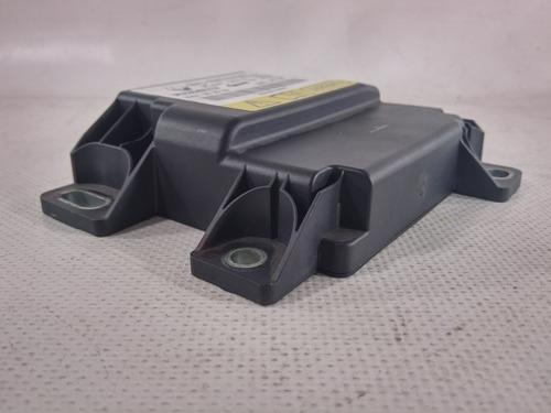 carcasa cajetin / modulo airbag renault logan / sandero