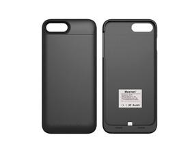cffc88a7ec4 Carcasas Iphone 6 Plus - Accesorios para Celulares en Mercado Libre Uruguay