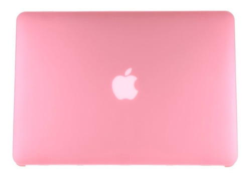 carcasa case funda protector macbook retina 12'' a1534