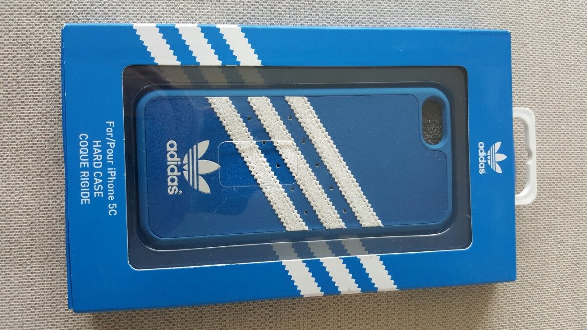 as i  5s adidas originals