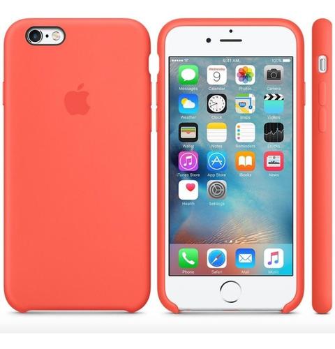 carcasa case iphone original 6 6plus 7 8 plus 10 x xr xsmax