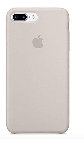 carcasa case iphone original 6 7 8 plus 10 x xs + vidrio