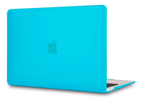 carcasa case macbook air 13 retina touch id a1932 a2179
