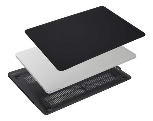 carcasa case macbook pro 15'' touchbar model: a1707 / a1990