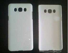 631a61cb060 Carcasa Qi J7 - Accesorios para Celulares en Mercado Libre México
