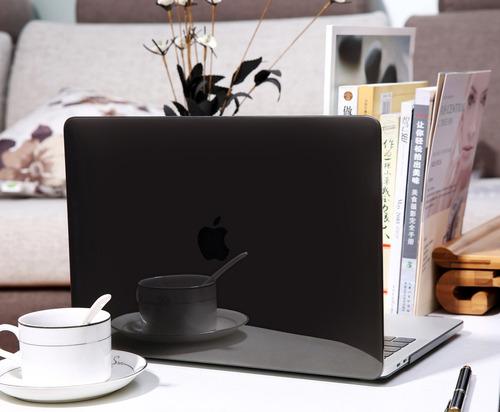 carcasa case protector para macbook pro 13.3  import. de us