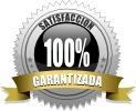 carcasa case protector satinado speck macbook pro retina 15