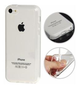 56bb1584751 Carcasa Iphone 5c Apple - Celulares y Telefonía en Mercado Libre Chile