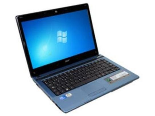 ACER ASPIRE 4352 DRIVERS FOR MAC DOWNLOAD