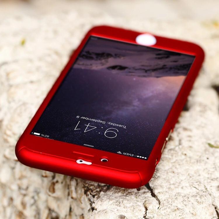 carcasa entera iphone 6