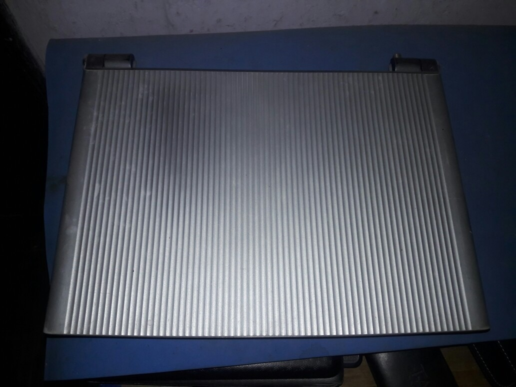 ELITEGROUP 600L WINDOWS 7 X64 DRIVER