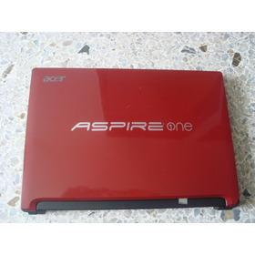 Carcasa Completa Mini Acer Aspire One