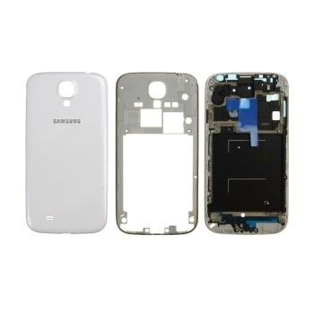 4dd9ec9420e Carcasa Completa Para Samsung Galaxy Grand Neo I9060 - $ 299,99 en ...