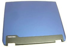 DRIVERS: TOSHIBA SATELLITE A40 SP150