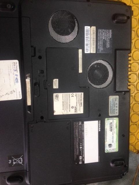 TOSHIBA SATELLITE PA3373U-1MPC DRIVERS PC