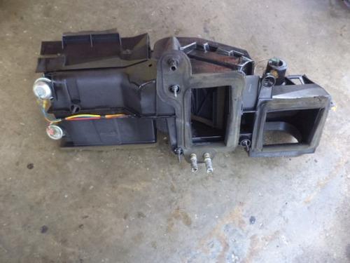 carcasa con evaporador calefaccion ford explorer 97-00