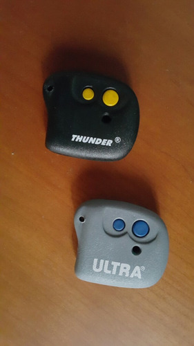 carcasa control alarma: ultra, renault,chevrolet, bunker