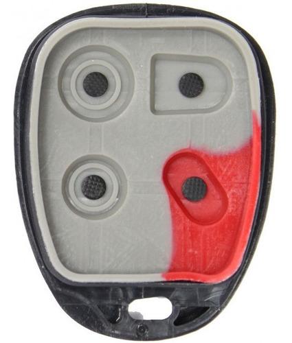 carcasa control buick century 1997-2000 envio express