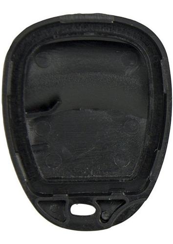 carcasa control buick lesabre 1996-1999 envio express