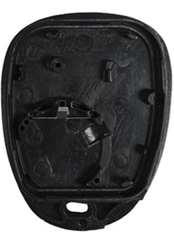 carcasa control buick skylark 1997-1998 envio express