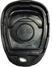 carcasa control gmc yukon 2003-2006 envio express