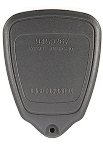 carcasa control volvo v90 1998 envio express