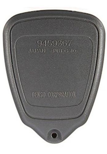 carcasa control volvo xc90 2003-2004 envio express
