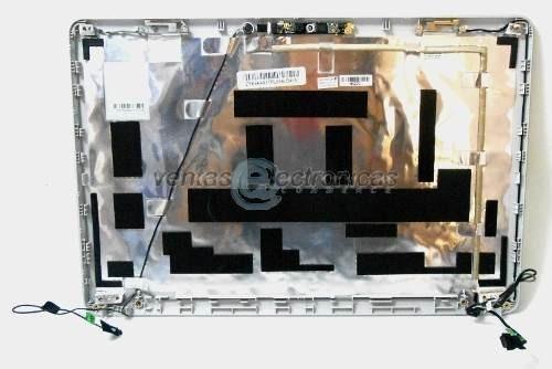 carcasa cubierta lcd para hp g42 ipp5