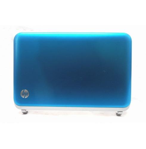 carcasa cubierta lcd para hp mini 210-4100la ipp5