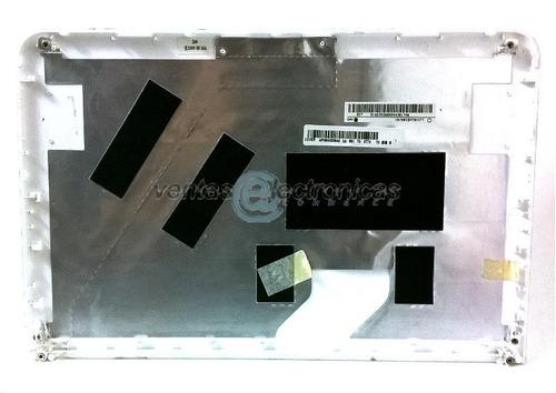 carcasa cubierta lcd para lenovo s10-2 ipp5