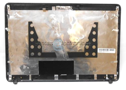 carcasa cubierta lcd  toshiba satellite t135d-sp2012m ipp5