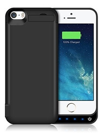 7b792b89c28 Carcasa Iphone 5s - Accesorios para Celulares en Mercado Libre Argentina