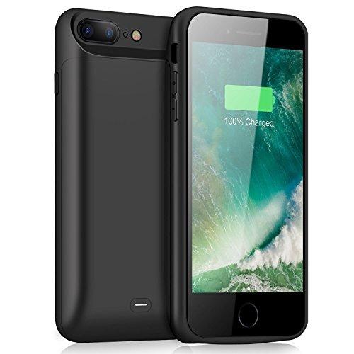 carcasa con bateria iphone 8