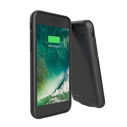 carcasa de bateria iphone 8
