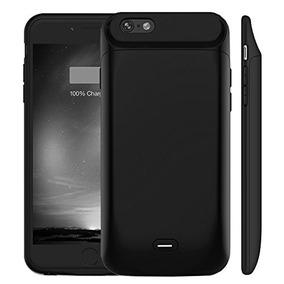 72a3ee8e065 Carcasa Bateria Iphone Se - Accesorios para Celulares en Mercado Libre  Uruguay