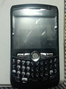 0c24b657917 Carcasa Curve - Carcasas para Celulares BlackBerry para Celulares en Mercado  Libre Venezuela
