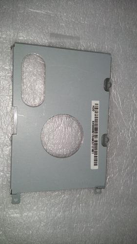 carcasa de disco duro gatway  id49c02m