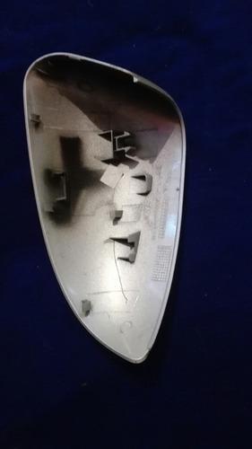 carcasa de espejo chevrolet sonic original