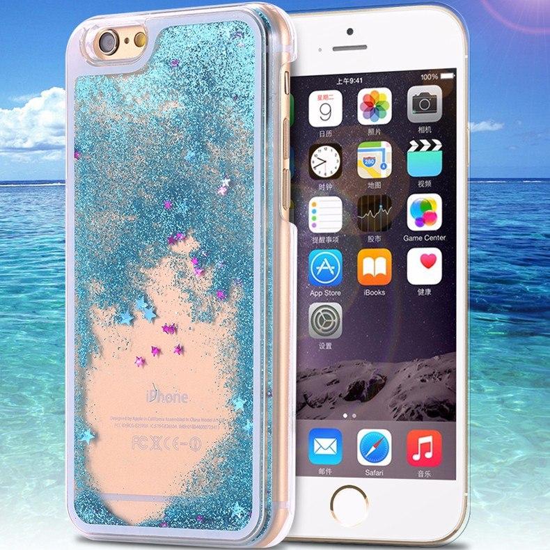 carcasa iphone 6 2015
